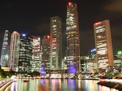 Singapore to see fewer MICE events in 2013