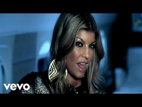 "<p>If you spell ""glamorous"" correctly, you owe it all to this song. The track was <em>actually</em> recorded for Fergie's debut solo album, which feels like it came out yesterday. (FYI, The Dutchess<span> is releasing her comeback album sometime this year.)</span></p><p><span></span></p>"