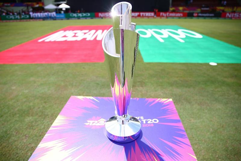 Cricket Australia Not Looking Forward to Hosting 2020 T20 World Cup, Request Rights for 2021 Edition