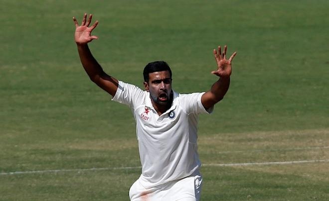 R Ashwin, India, Australia, second Test, Ind vs Aus Test series