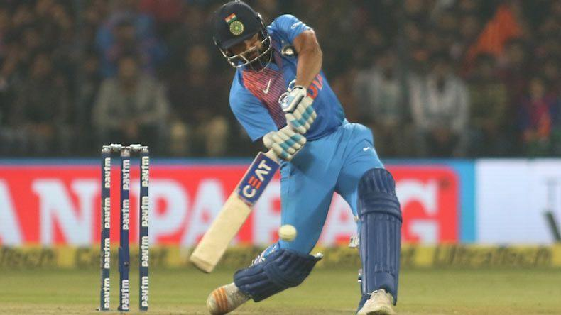 Image result for Rohit Sharma T20I sixes