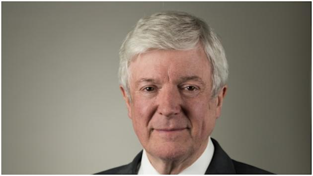 BBC 'ready to do more' for United Kingdom, says Lord Hall