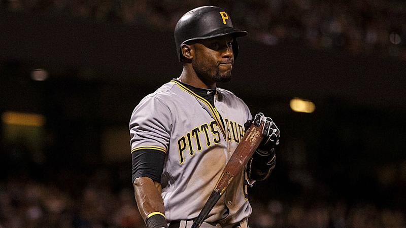 Starling Marte suspension shows MLB isn't fully clean, and probably never will be