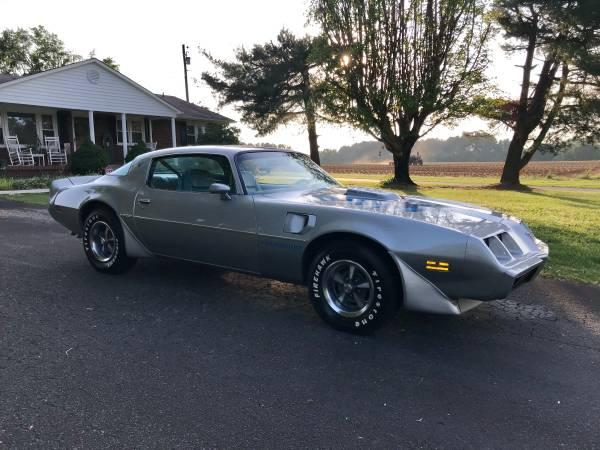 Craigslist Find Low Mileage 1979 Pontiac Trans Am For Just 25k Buy autotrail cheyenne and get the best deals at the lowest prices on ebay! low mileage 1979 pontiac trans am for