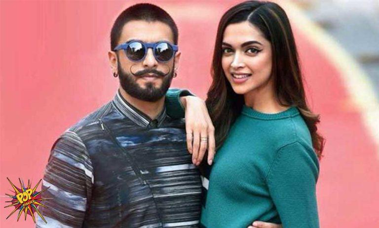 Here's The Confirmed Date And Guest List Of Ranveer Singh-Deepika Padukone's Wedding!