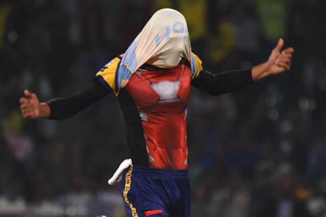 Defending champions Peshawar Zalmi qualified for the second eliminator after their stunning one-run win over Quetta Gladiators in the ongoing edition of the Pakistan Super League at the Gaddafi Stadium in Lahore on Tuesday.