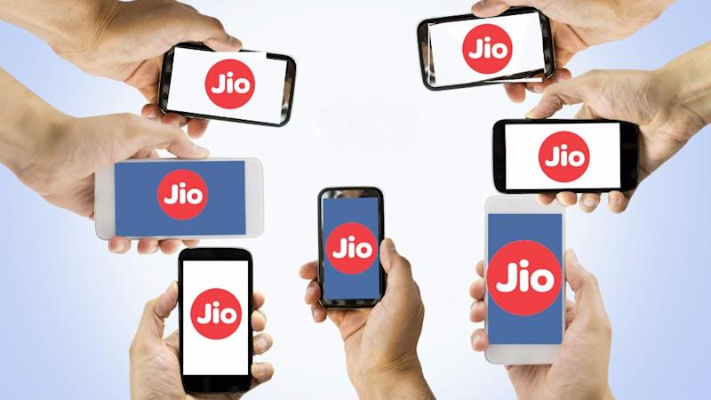 TRAI Asks Reliance Jio to Withdraw Summer Surprise 4G Offer