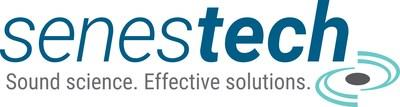 SenesTech, Inc. has developed an innovative technology for managing animal pest populations through fertility control as opposed to a lethal approach. The Company's first fertility control product, ContraPest(R), is marketed for use initially in controlling rat infestations.