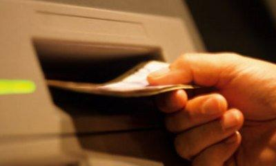 Banks 'Should Charge For Current Accounts'
