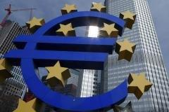 Why ECB Rate Cut Could Be Too Little, Too Late