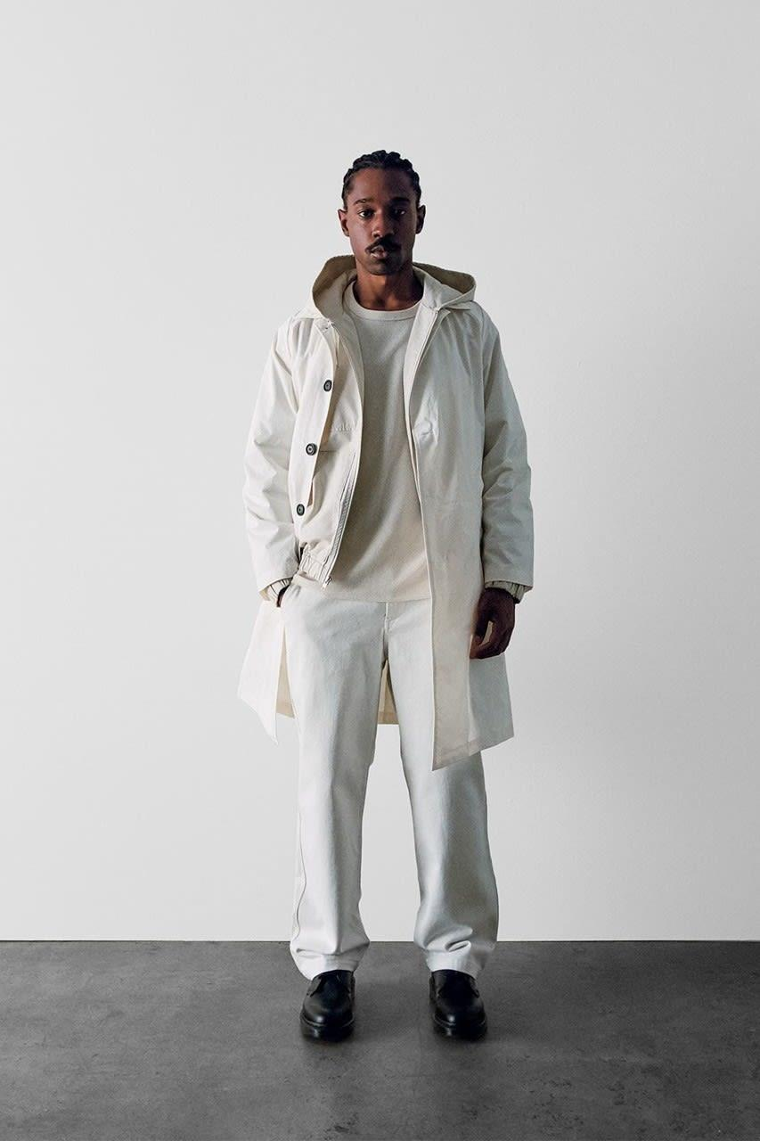 stussy-spring-2021-collection-lookbook-nike-air-huarache-le-preview-20