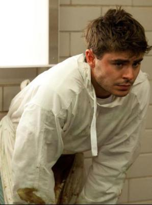 Zac Efron, Billy Bob Thorton Play Rookie Doctor and Secret Service Agent in 'Parkland' First Look (Photos)