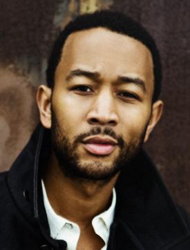 John Legend To Produce Comedy Project About Music Managers For Showtime