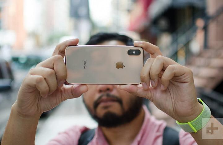 iphone xs y x comparativa apple review 14 1500x975