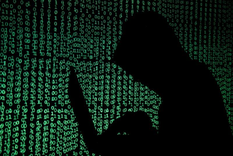 U.S. cybersecurity experts see recent spike in Chinese digital espionage