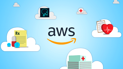 Sources say Amazon will announce a cloud health care deal with Cerner, reports CNBC's Jon Fortt.