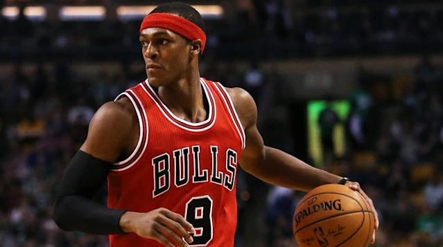 "<p>Just three months ago, Bulls point guard Rajon Rondo was pulled from the lineup entirely. The reason: according to Rondo, a member of Chicago's coaching staff had told him the decision was intended to ""save Rondo from himself.""</p><p>""I thought it was (expletive),"" Rondo said at the time, per the <a href=""http://www.chicagotribune.com/sports/basketball/bulls/ct-rajon-rondo-bemused-bulls-spt-0111-20170110-story.html"" rel=""nofollow noopener"" target=""_blank"" data-ylk=""slk:Chicago Tribune"" class=""link rapid-noclick-resp"">Chicago Tribune</a>. ""Save me from myself. I never heard that before in my life."" </p><p>There was validity to the idea of benching Rondo, if not the explanation. By January, the experiment of starting him alongside Jimmy Butler and Dwyane Wade had produced nothing but floundering mediocrity. Chicago had been overtaken for playoff positioning earlier that month, and Rondo's minutes—including those alongside the Bulls' best players—were, at best, a wash. Rondo was guilty of the same stunting of the offense and compromising of the defense that had plagued him at earlier stops. </p><p>How strange it is that an injury to that kind of player would make for a monumental turn in a first-round playoff series. It was Rondo who had helped save the Bulls from themselves; absent any reliable point guard alternatives, Rondo helped to stifle the offense of the top-seeded Celtics and make the most of the Bulls' own flawed attack en route to an improbable 2–0 series lead.</p><p>Rondo logged 40 minutes in Game 2 out of necessity. The game changed when he took to the floor, from the way he preempted Boston's sets to his unrelenting push on the break. His return: 11 points, 14 assists, nine rebounds, and five steals on the night. His plus-17 performance in the first half was essentially a mirror of the minus-20 first-half showing that led to his January benching. His play was as instrumental in Game 2 as it was inexpedient then. </p><p>Officially, Rondo has been <a href=""https://www.si.com/nba/2017/04/21/chicago-bulls-rajon-rondo-thumb-injury"" rel=""nofollow noopener"" target=""_blank"" data-ylk=""slk:diagnosed with a thumb fracture"" class=""link rapid-noclick-resp"">diagnosed with a thumb fracture</a> atop a preexisting wrist injury, which is expected to sideline him for seven to 10 days, according to Bulls coach Fred Hoiberg. A potential Game 6 would take place seven days from the announcement. A potential Game 7 would take place 11 days from it. Jerian Grant will start in Rondo's place, but it's telling that so much of Chicago's likely adjustment involves heaping more responsibility on Butler. It's Butler who will take on even more creative responsibility. It's Butler who will have to spend more time— and expend more energy—chasing around the Isaiah Thomas. Chicago's stable of useful players is so thin that it's most productive adjustment may be to lean on its existing rotation further. </p><p>Butler takes the brunt of the impact. Chicago did fine when playing Grant alongside Butler and Wade during the regular season, but the pressures of the playoffs have not been kind to his unseasoned game. Besides, it's the in-game permutations that may hurt the Bulls most—those moments when Grant (or now-backup Michael Carter-Williams) will have to get by with just Butler or just Wade or neither at all. Even a few minutes of clumsy play could undo Chicago's larger efforts. The margins are just that thin without Rondo, an astonishing conclusion given all that the Bulls have been through.</p><p>""It's definitely a loss for all of us,"" Butler <a href=""https://twitter.com/KCJHoop/status/855453297301495808"" rel=""nofollow noopener"" target=""_blank"" data-ylk=""slk:said"" class=""link rapid-noclick-resp"">said</a>. ""But damn. I mean, we wish we had him, but we don't. There's not too much more to say.""</p><p>If Grant can't be a bit more stable, Chicago may need to revamp its rotation to maximize its viable minutes without a nominal point guard on the floor. Subbing in Paul Zipser with the four remaining starters might be the best short-range lineup Chicago has available—big, well-spaced, and with enough matchup advantages to keep an offense rolling. The trouble, as with all of this, is how taxing every game without Rondo will be on Butler and Wade. Any diminishing returns could give the Celtics the window they need.</p><p>But considering that Rondo suffered his hand injury in the middle of Game 2, what remained of that game proved pivotal. A 2–0 lead gives the series an entirely different complexion than a 1–1 split would have. Chicago might not have the most adaptive roster (particularly after <a href=""https://www.si.com/nba/2017/02/23/thunder-bulls-trade-grades-taj-gibson-doug-mcdermott-cam-payne"" rel=""nofollow noopener"" target=""_blank"" data-ylk=""slk:trading away two rotation players"" class=""link rapid-noclick-resp"">trading away two rotation players</a> in Taj Gibson and Doug McDermott for the mothballed Cameron Payne) or the easiest adjustment, but it does technically have some margin for error. Three home games remain. The best player on the floor is still in a Bulls uniform. The advantage may be slipping, but it's still an advantage that a shaky No. 8 seed could never have honestly expected in the first place.</p>"