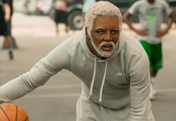 c88f384e280 NBA    Uncle Drew  Star Kyrie Irving Gives Holiday A Hard Foul   F—  Thanksgiving