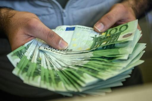 Top European banks profited €25bn from tax havens