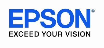 365 Retail Markets Certifies Epson Receipt Printers for its Self