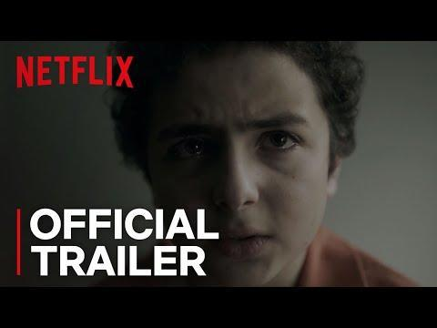 """<p><strong>Who's in it: </strong>Bill Pullman, Jessical Biel, Carrie Coon, Matt Bomer.</p><p>Bill Pullman (detective Harry Ambrose) is the stellar lead in this anthology series that will leave you second guessing right until the very final, edge-of-your-seat scenes. The second season starring Carrie Coon is a personal favourite. </p><p><a href=""""https://www.youtube.com/watch?v=eOGAhuyHgac"""" rel=""""nofollow noopener"""" target=""""_blank"""" data-ylk=""""slk:See the original post on Youtube"""" class=""""link rapid-noclick-resp"""">See the original post on Youtube</a></p>"""