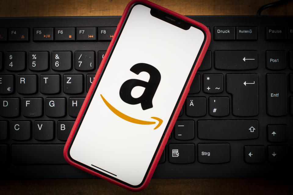 In Canada, top Prime Day 2019 categories included fashion, beauty and home.