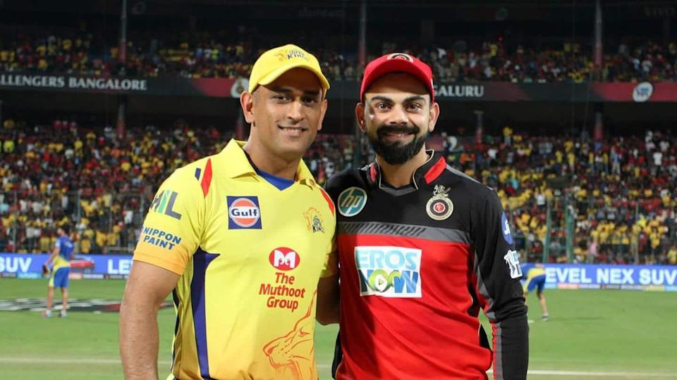 IPL 2021, RCB vs CSK: Here is the match preview