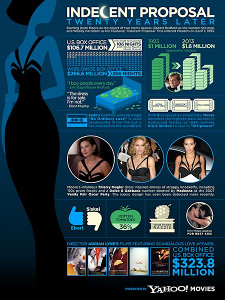 CLICK TO VIEW FULL SIZE