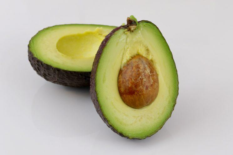 Is there anything worse than an unripe avocado? [Photo: Getty]