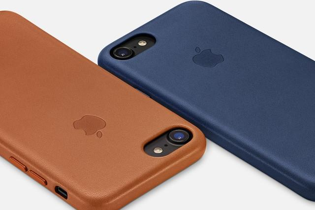 iphone 7 cases and cover