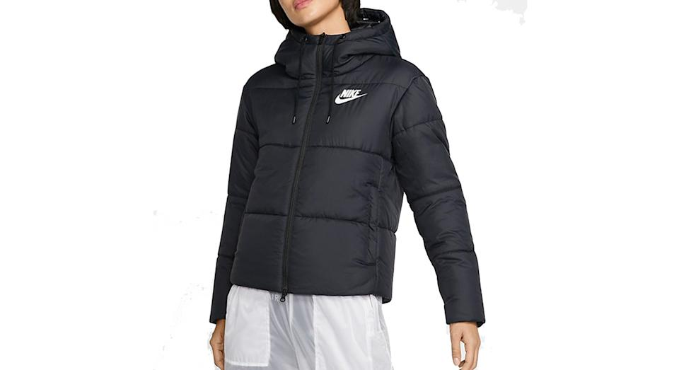 Nike Sportswear Synthetic-Fill