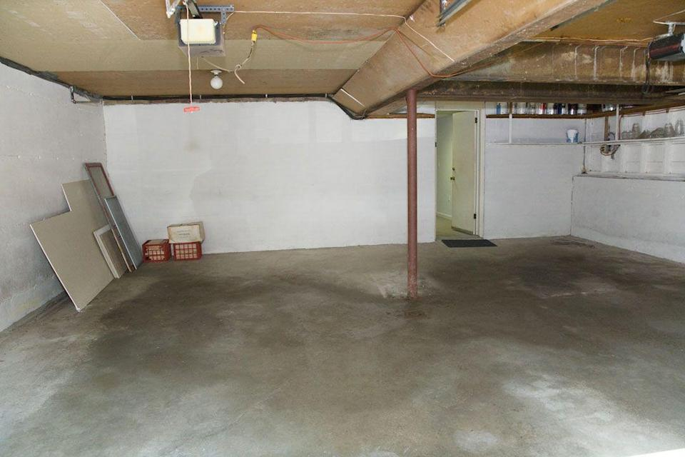 <p>Spaces like garages, basements, and attics hold <em>so </em>much potential. Seriously, having that much extra room for storage is going to come in handy. But since they're also not always high-traffic parts of the home (especially for guests), they can easily become rundown and messy.  </p>