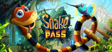 Get Snake Pass for free. (Photo: Amazon)