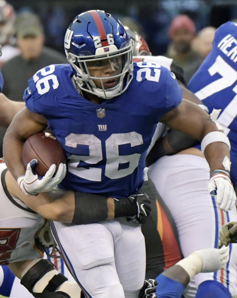 Giants and Titans need to win out to stay in playoff hunt 62e39665e