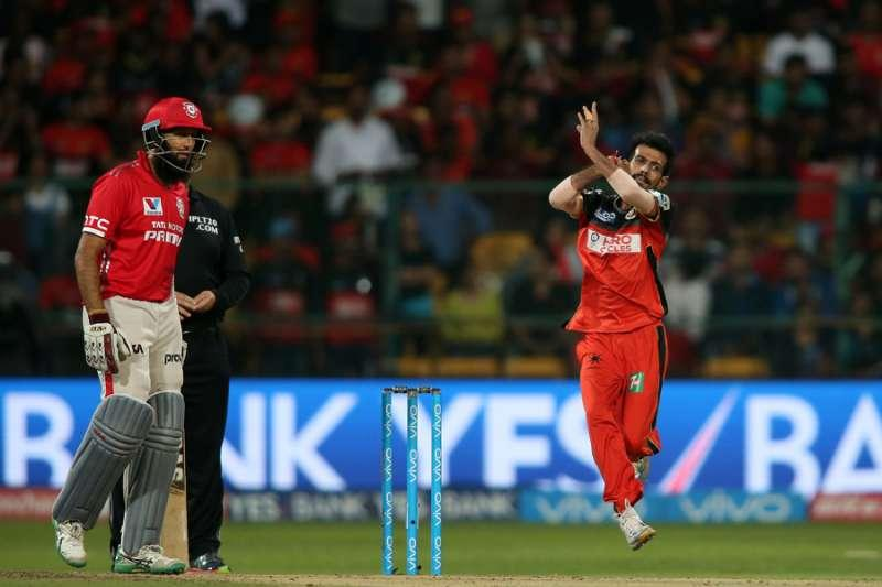 Image result for chahal rcb sportskeeda