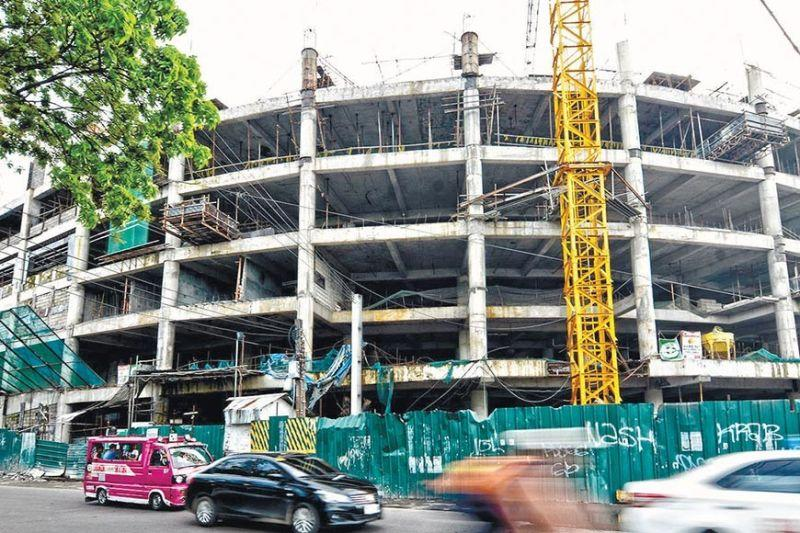 Rama: 10-story CCMC building to be finished before 2022 polls