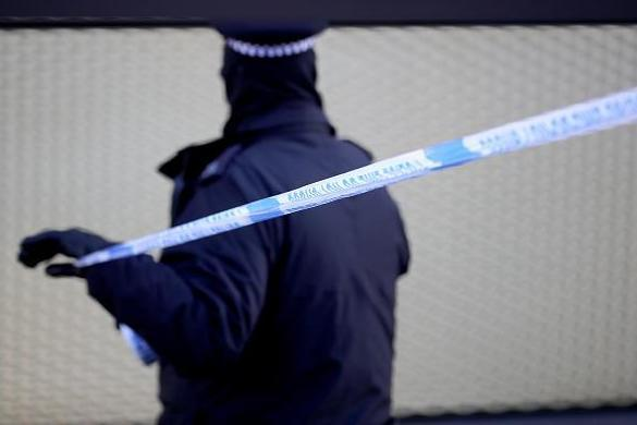 A man was stabbed to death in Crawley, Sussex on Tuesday evening: Getty Images