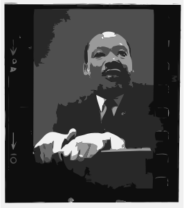 Mlk Day 2019 Is Martin Luther King Jr Day A Bank Holiday
