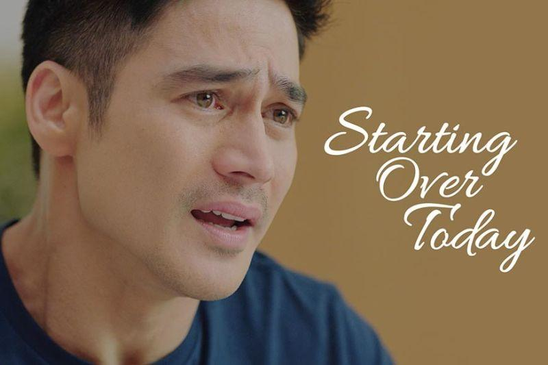 Piolo Pascual's funny videos online help Filipinos overseas bear the pandemic's mental burden
