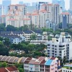 More Singapore banks offering 3-year fixed-rate mortgages