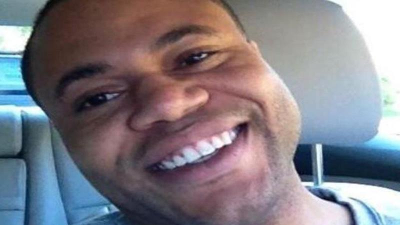 Timothy Cunningham Case: CDC Scientist Missing More Than a Month as Reward Reaches Nearly $40,000