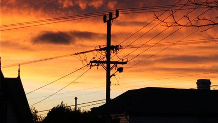 Power cost shocker as utility prices soar