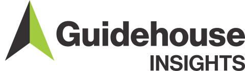 Guidehouse Insights Names AlsoEnergy and GreenPowerMonitor the Leading Solar PV Monitoring and Control System Providers
