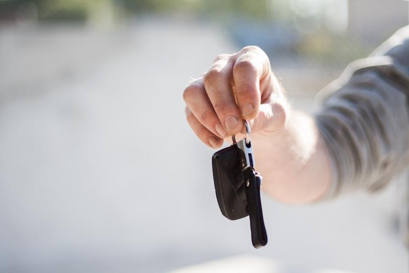 Reluctant to let go of your old car? Reading this you may just change your mind. — Picture from Pexels.com