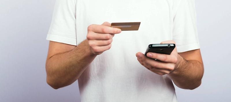 How to Cancel a Credit Card the Right Way