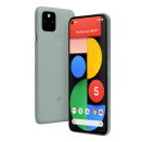 """<p><a class=""""link rapid-noclick-resp"""" href=""""https://go.redirectingat.com?id=127X1599956&url=https%3A%2F%2Fwww.carphonewarehouse.com%2Fgoogle%2Fpixel-5-5g.html&sref=https%3A%2F%2Fwww.esquire.com%2Fuk%2Fdesign%2Fg22798845%2Fgadgets-for-men%2F"""" rel=""""nofollow noopener"""" target=""""_blank"""" data-ylk=""""slk:SHOP"""">SHOP</a></p><p>So you want to jump aboard the good ship 5G, but don't know which phone you should opt for? Google's Pixel range is one of our favourites, and the newest model is impressively affordable. That doesn't mean it's skimped on power or features, however: the camera software is better than ever, and the Snapdragon 765G chipset combines with 8GB of RAM for a seamless experience. As ever, the design of the model and the operating system are extremely clean and smooth, and it can easily be used in one hand (more than you can say for most flagship phones.) Another win.</p><p>Pixel 5, <a href=""""https://www.carphonewarehouse.com/google/pixel-5-5g.html"""" rel=""""nofollow noopener"""" target=""""_blank"""" data-ylk=""""slk:carphonewarehouse.com"""" class=""""link rapid-noclick-resp"""">carphonewarehouse.com</a></p>"""
