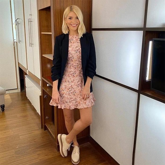 holly-willoughby-flatforms