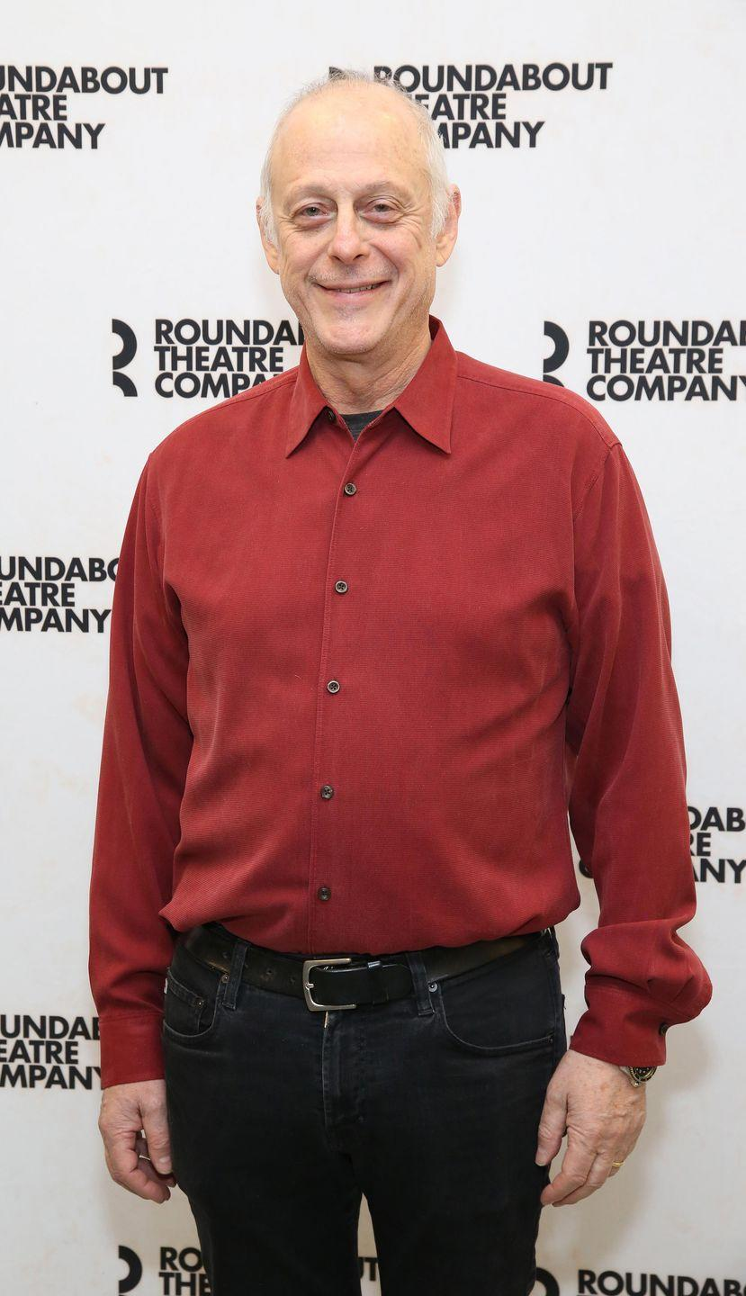 "<p>""With love and heavy hearts, Playwrights Horizons pays tribute to Mark Blum, a dear longtime friend and a consummate artist who passed this week. Thank you, Mark, for all you brought to our theater, and to theaters and audiences across the world. We will miss you."" – Playright Horizons</p><p>""Mark Blum played my father in my very first film 'Getting to Know You'. I was so nervous. He could not have been a kinder human being. He was a wonderful actor and he will be missed. #RIP"" – Zach Braff</p><p>""So sad to say goodbye to my dear friend, Mark Blum. Will miss him forever. A very good man."" – Brent Spiner</p>"