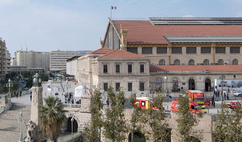 is claims deadly marseille knife attack. Black Bedroom Furniture Sets. Home Design Ideas