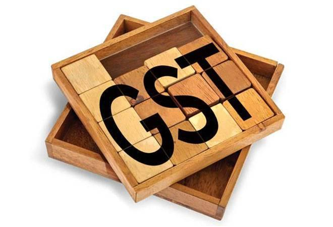 Lok Sabha passes GST: Here are all the key developments